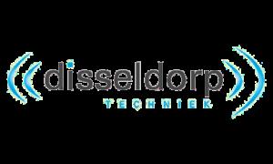 logo Disseldorp techniek