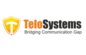 Logo Telo systems png